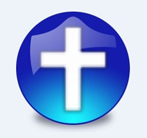 CrossAlive Bible Study Program